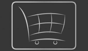 Bestel website